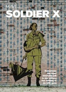 Soldier-X-214x300