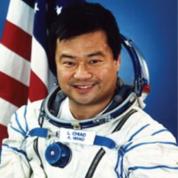 Dr. Leroy Chiao