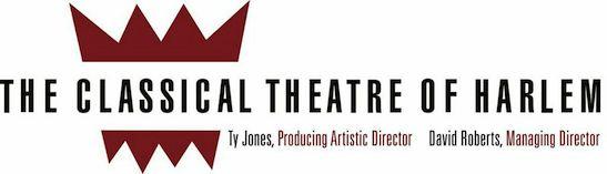 Classical Theatre of Harlem