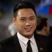 John M. Chu