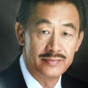 George Cheung