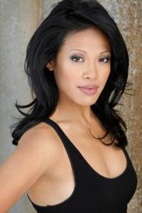 J.Elaine Marcos