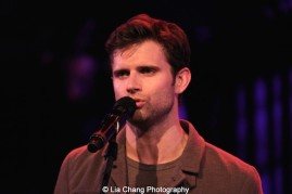 Kyle Dean Massey_Photo by Lia Chang 443