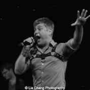 Michael Buchanan_Photo by Lia Chang 432
