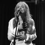 Rachel Bay Jones. Photo by Lia Chang