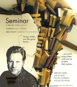 2015-Poster-Seminar-square800