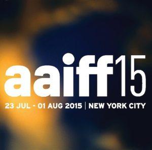 aaiff-2015-pic