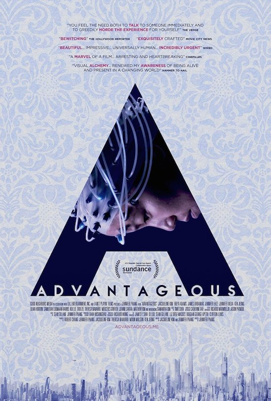 Advantageous3