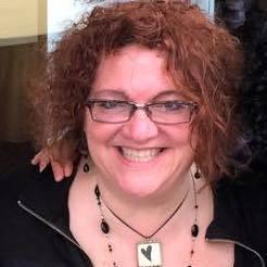 Jessica Kubzansky