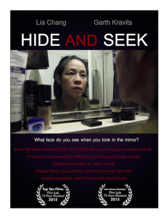 Hide and Seek final copy