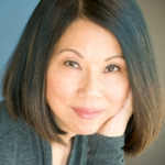 EWP Arts Education Director Marilyn Tokuda