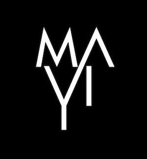 ma-yi