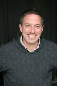 Rick Guidotti