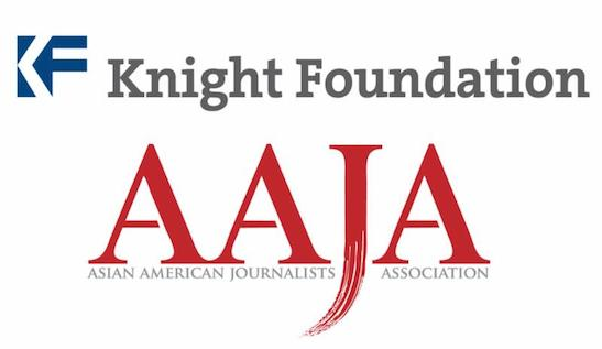Knight Foundation_AAJA