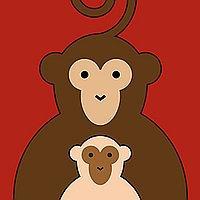 2016-Oshogatsu-Fest-monkey-300px_jpg_200x200_crop_sharpen_q85