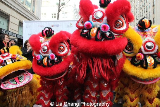 e742d13ec7b lion-dancers-at-22madison-street-to-madison-avenue22-lunar-new -year-celebration-on-feb-6-2016-in-new-york-city- photo-by-lia-chang120.jpg
