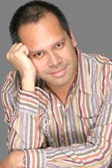 Jon Lawrence Rivera