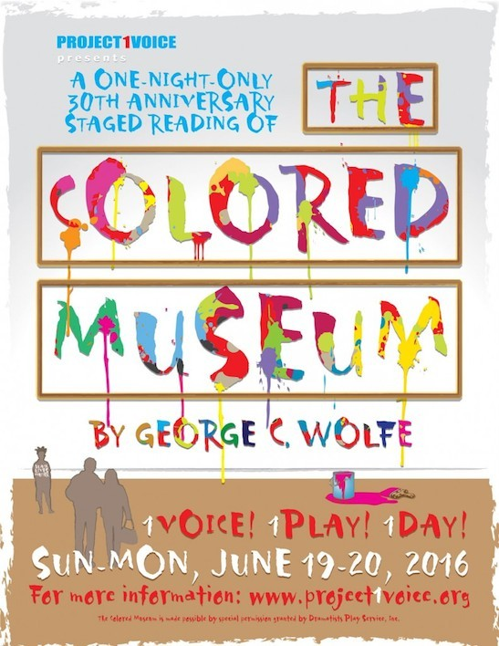the-colored-museum-791x1024