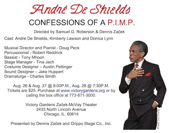 Andre De Shields_P.I.M.P. flyer 1c -2