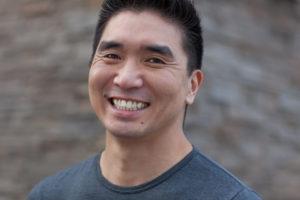 Greg Watanabe