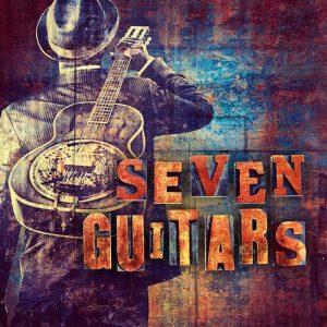 seven-guitars-1