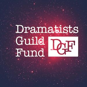 dramatists-guild-fund